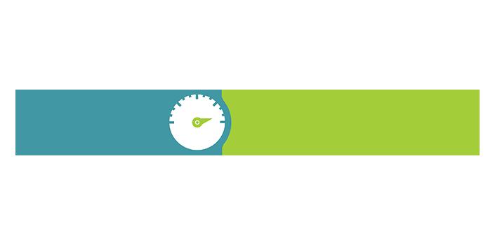socionomix