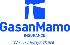 GasanMamo Logo