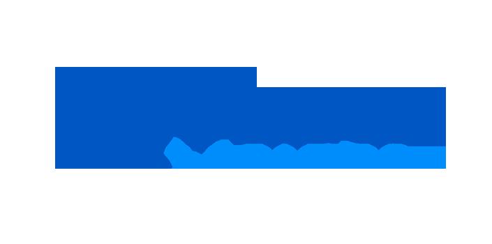 quasar ltd