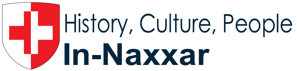 Naxxar Local Council
