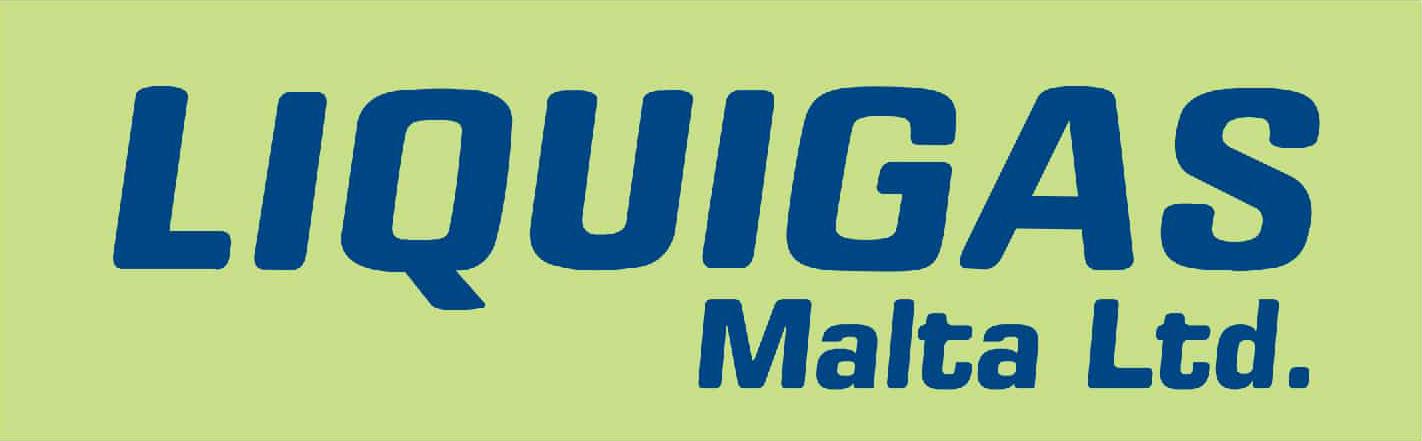 Liquigas Logo