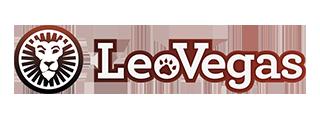 CS-LeoVegas