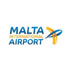 clients-MIA-logo