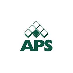 clients-aps-logo