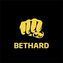 clients-bethard-logo