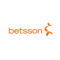 clients-betsson-logo