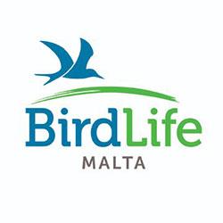 clients-birdlife-logo