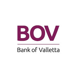 clients-bov-logo