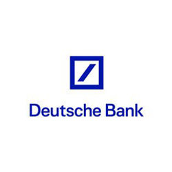clients-deutsche-bank-logo