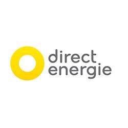 clients-direct-energy-logo