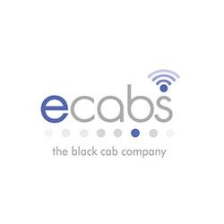 clients-ecabs-logo