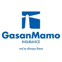clients-gasan-mamo-logo