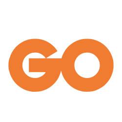 clients-go-logo