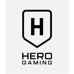 clients-herogaming-logo