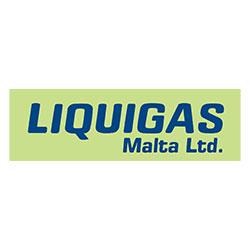 clients-liquigas-logo
