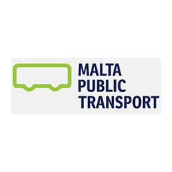 clients-malta-public-transport-logo