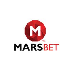 clients-mars-bet-logo