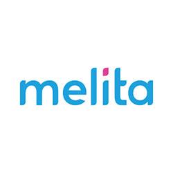clients-melita-logo