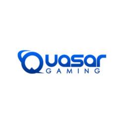 clients-quasar-logo