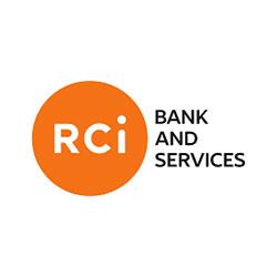 clients-rci-logo