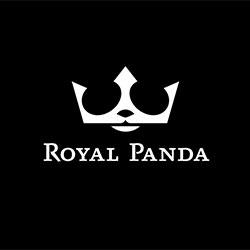 clients-royal-panda-logo