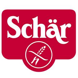 clients-schaer-logo