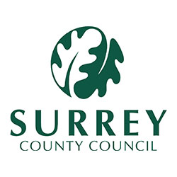 clients-surrey-logo