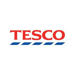 clients-tesco-logo