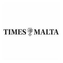 clients-times-of-malta-logo