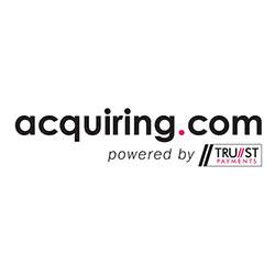 clients-trust-payments-logo