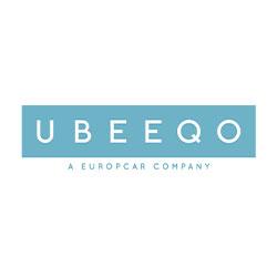 clients-ubeeqo-logo
