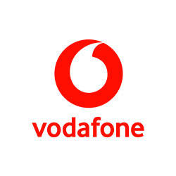 clients-vodafone-logo