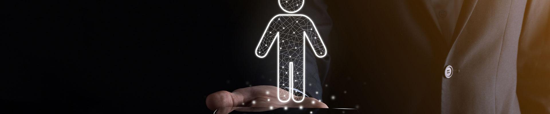 crm-digital-transformation-trends