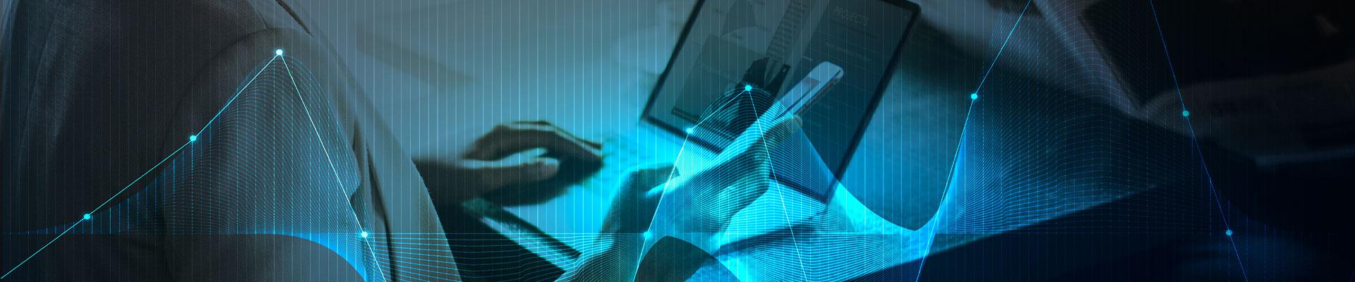 data-science-digital-transformation