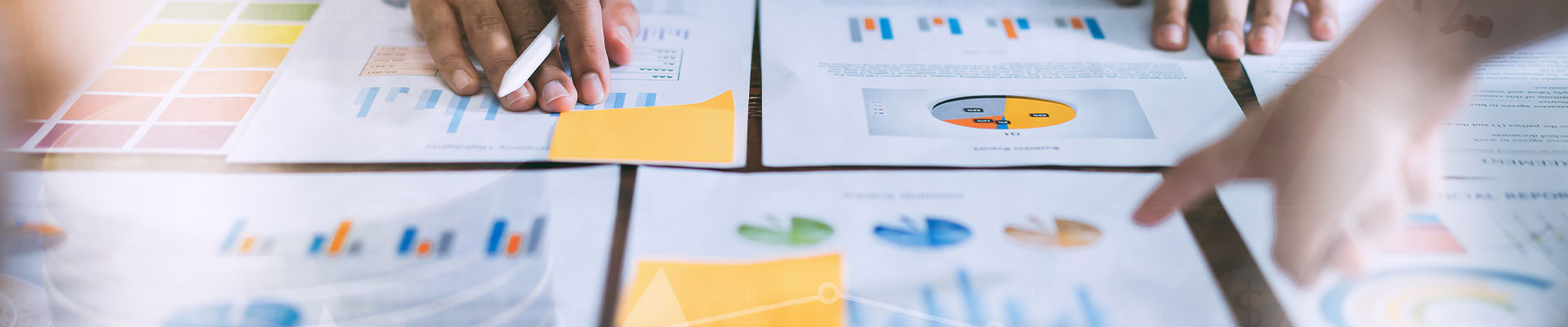 data-strategy-process
