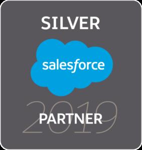 salesforce-silver-partner-2019