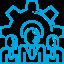 WFM (Workforce Management)